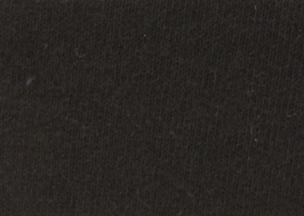 Jersey Stretch Fixleintuch - Farbe cacao