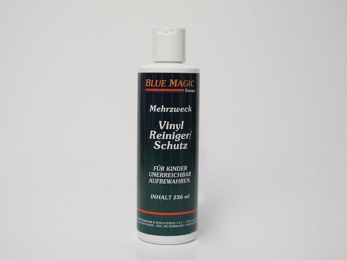 Vinyl Reiniger