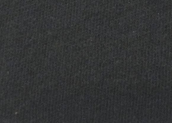 Jersey Stretch Fixleintuch - Farbe graphit