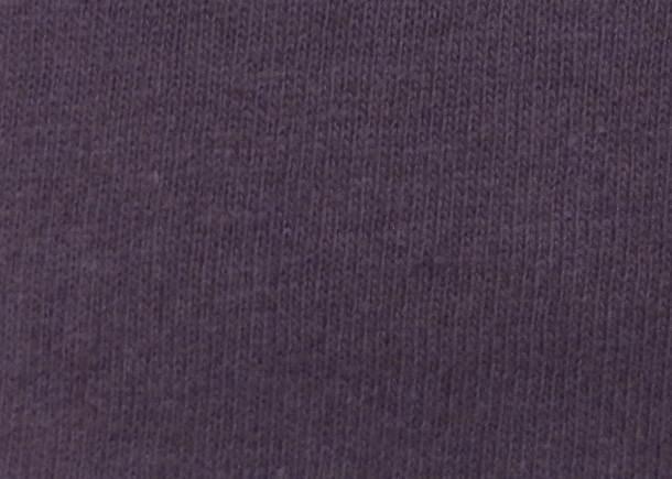 Jersey Stretch Fixleintuch - Farbe feige