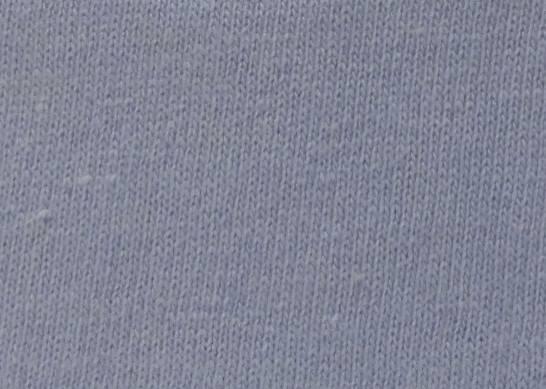 Jersey Stretch Fixleintuch - Farbe polar