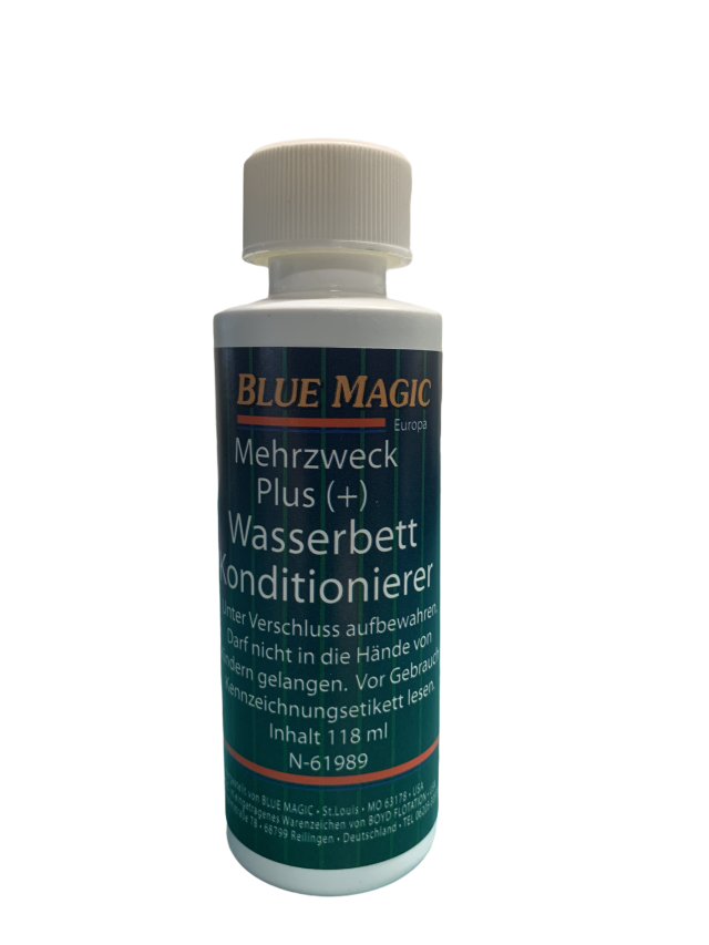 Konditionierer Blue Magic