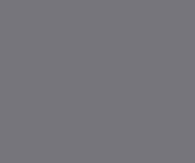 Jersey Stretch Fixleintuch 180-200cm x 200-220cm - Farbe titan