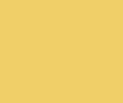 Jersey Stretch Fixleintuch 180-200cm x 200-220cm - Farbe sonne