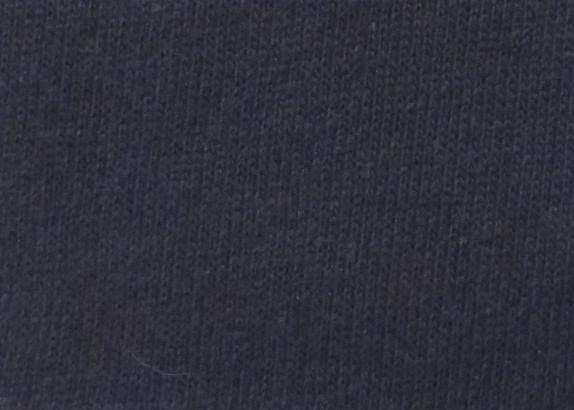 Jersey Stretch Fixleintuch - Farbe lavendel