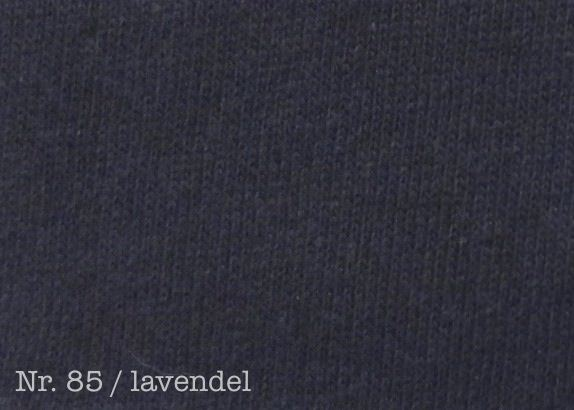 Fixleintuch De Luxe Farbe lavendel