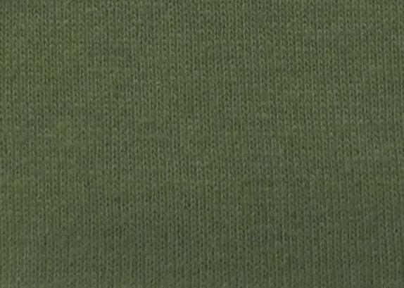 Jersey Stretch Fixleintuch - Farbe bambus